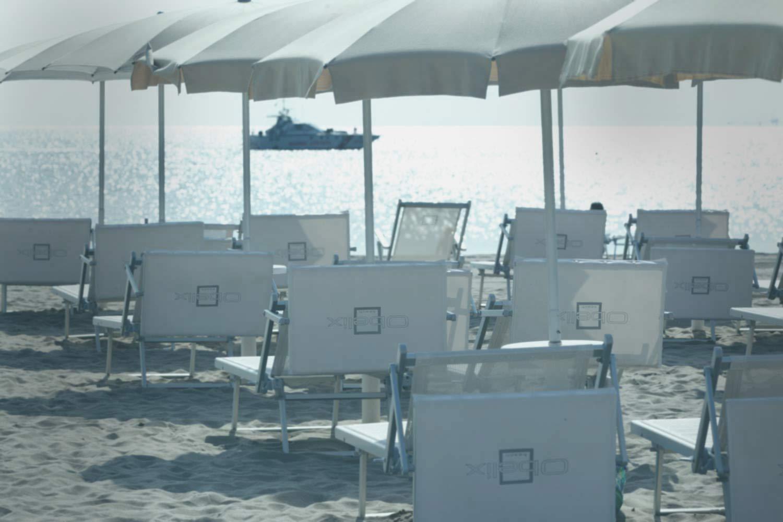 Bagno marina di ravenna home obelix beach - Bagno nautilus ravenna ...